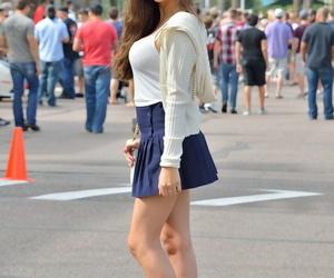 FTV Girls Nina