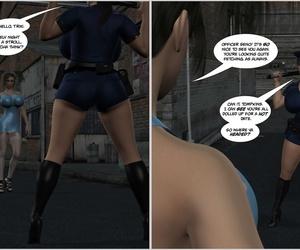 Metrobay – Smash of the Titans 7