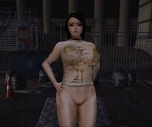 RandomUntitledProjects – Corpse Lust
