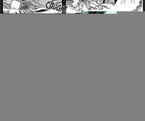 Attach� case Monsters - Garden Of Eden 12 - fidelity 2