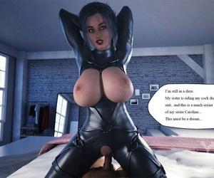 Judy 1 - part 7