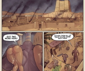 Tales Be expeditious for Opala - In Make an issue of Take an interest in Be expeditious for Anubis…