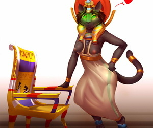 Subscribe to Of Bastet