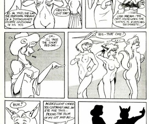 Amys Experiences - The Knack 1