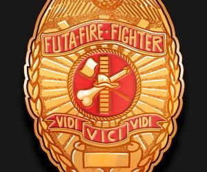 Futa Firefighters 3 - Futa Inferno
