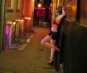 Hot and lesbian Girls 3d Gallery