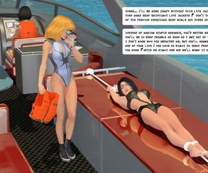 LLXBD Sea- Sex and Sun