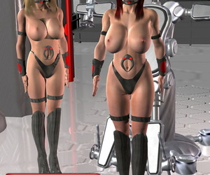 3D Concurrence 01-05 - part 2