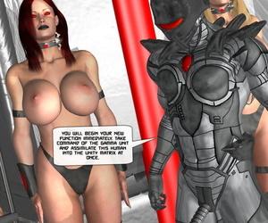 3D Concordat 01-05 - loyalty 3