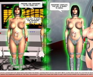 3D Ahead 01-05 - part 5