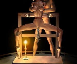 Extreme Pleasure Captured Edition + 2 Bonus Gallerys