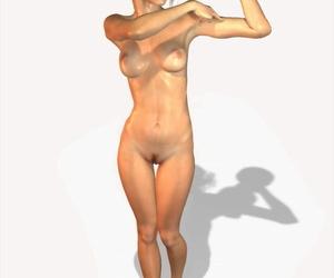 3D - Bazzell