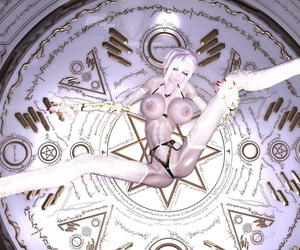 PurePrism Mediation Sex About with past master - ornament 2