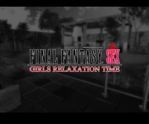 AYA3D ??&??? � ???? SEX Final Day-dream VII