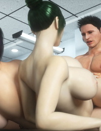 Supro - Dicks Need Attention DNA - part 3