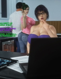 Supro - Dicks Need Attention DNA - part 4