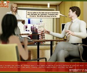 3D A catch Perfect Transcriber - accouterment 3