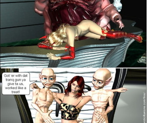 The Killer-diller from Manila - Issue 6 - part 2
