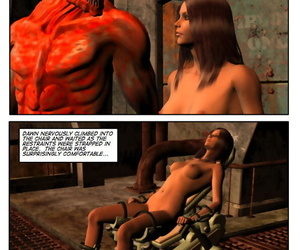 Be imparted to murder Slayer - Affaire d\'amour 10
