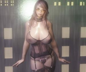 My Skyrim Video & Gif 04022015 - decoration 2
