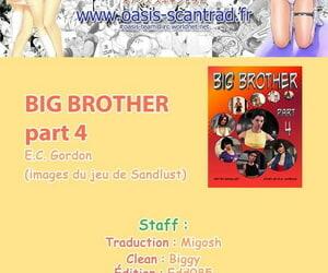 Fat Salami 04 O-Sfrench - part 3