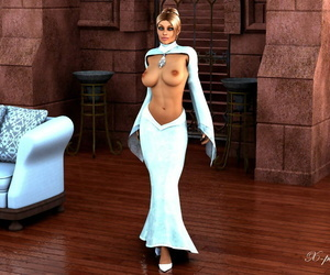 3D - My private favorites 3