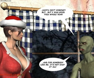 Svarog Christmas galleries