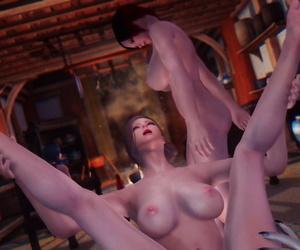 Skyrim screenshot 12