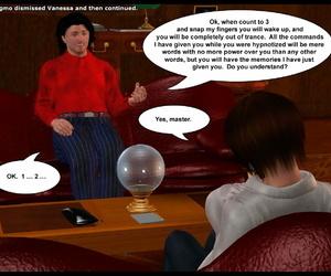 Debunking Hypnosis - part 5