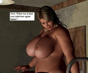 plumper ample and giantess woman - part 3