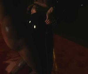 Skyrim Patrons 5 上古5女搜查官第五集) - fidelity 3