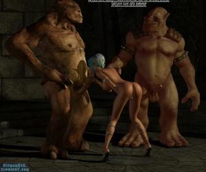 HitmanX3Z chronicles of Sindory