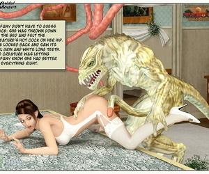 a conjugal shower