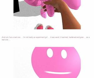 Avaro56 The Pink Territory - attaching 3