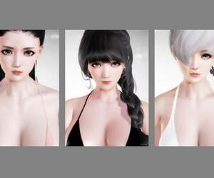 Artist - 暖yumi 2019-1-30