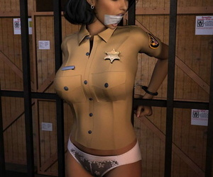 decree and order. boobs servitude junta 1
