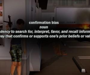 CorruptedX Ratify Distorted - part 2
