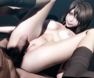 The Melancholy be proper of Yuna 2 Final Fantasy X