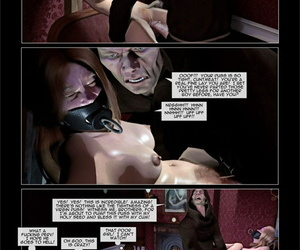 TRYTEN The Confession Of Guilt - part 4
