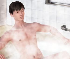 vagtry NTR 人妻 本田雪江-绿奴觉醒日志 - part 2