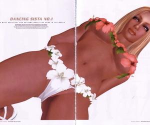 Bang Roses - Gorgeous Selection - part 5