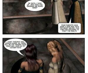 Tales of Lapentia