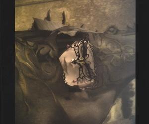 Bayonetta Witch Of Vigrid Artbook - part 2