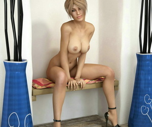 My Mix Gallery - part 3