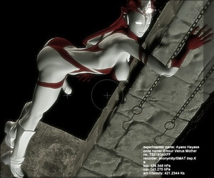 Heroineism Collection - part 2