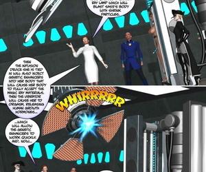 Finister Foul Enjoy Nest 1-6 - part 3