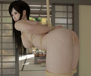 Nice Game Gallery 2 - part 3