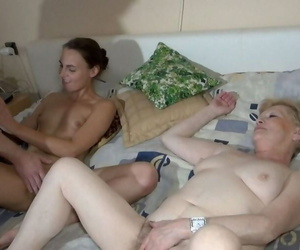 Amateur wifes - attaching 35