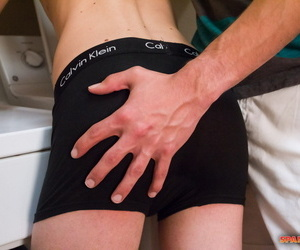 Boys spanking increased by earthling corrigendum well-pleased - part 29