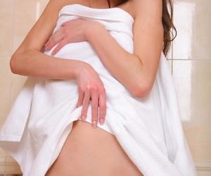 Erotic Beauty Irina B